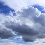 備忘録:Salesforceの組織インスタンスを確認する方法