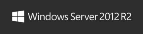 WindowsServer2012R2