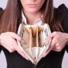 """「ノー財布デーを作る」という節約術からみる""""節約の本質"""""""