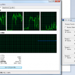 CPUやメモリに負荷を与えるツール(CPUSTRES/Testlimit)を使ってみて困った話