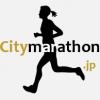Citymarathon.jpのFacebookページ【1700いいね】ありがとうございます!!