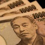 『アフィリエイトで初月**万円達成!』のカラクリ