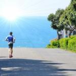 「走り続けるモチベーション」をキレイゴトなしに考えてみた結果