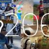 今更ですがFacebookページ「2000いいね!」ありがとうございます