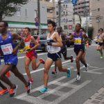 東京五輪の男子マラソンで日本がメダルを獲得するにはもう「運」に頼るしかない