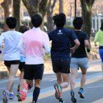 市民ランナーがペースメーカーをするべき3つの理由