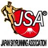 JTUとJSAに登録してみた